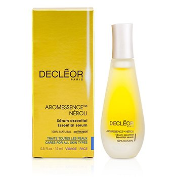 DecleorAromessence Neroli - Comforting Concentrate 15ml/0.5oz