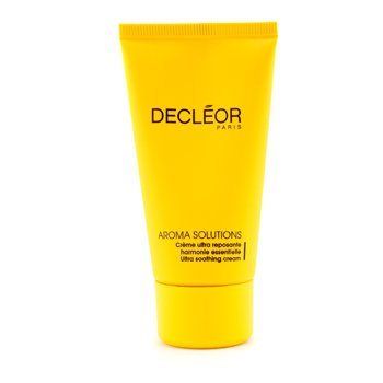 Decleor-Essential Harmony - Ultra Soothing Cream