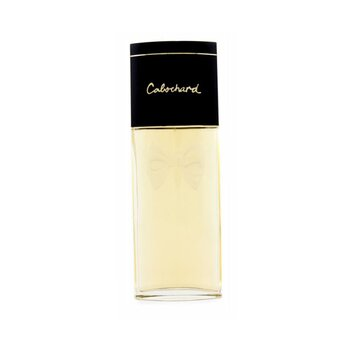 GresCabochard Eau De Toilette Spray 100ml/3.3oz