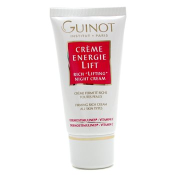 Guinot Rich Lifting Night Cream 50ml/1.7oz