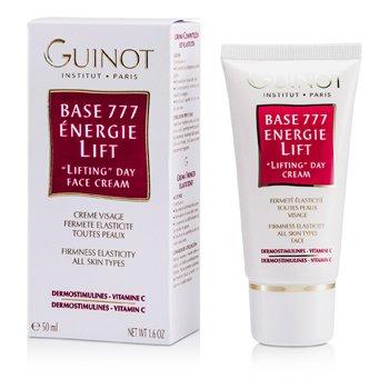 Guinot-Base 777 Lifting Day Cream