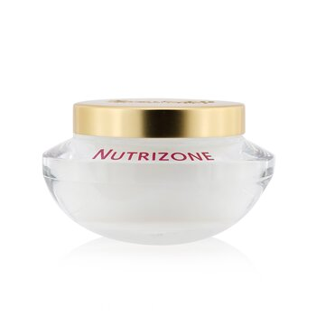 GuinotNutrizone - Intensive Nourishing Face Cream 50ml/1.6oz