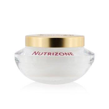 GuinotNutrizone - Intensive Nourishing Face Cream 50ml/1.6oz