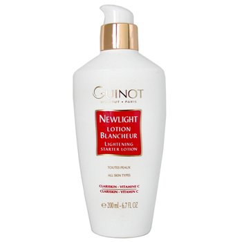 Guinot Lightening Starter Lotion 200ml/6.7oz