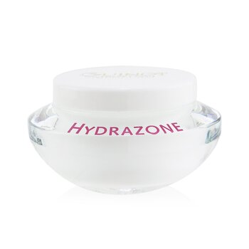 GuinotHydrazone - All Skin Types 50ml/1.6oz