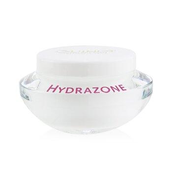 Guinot���ا��ҧ�ѹ Hydrazone - ����Ѻ�ء��Ҿ��� 50ml/1.6oz