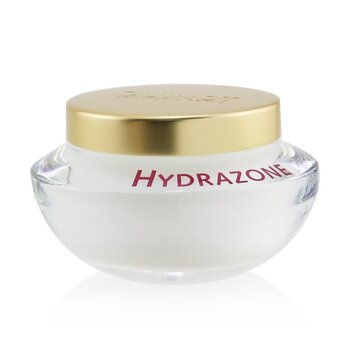 GuinotCrema Hidratante-Piel Deshidratada 50ml/1.7oz