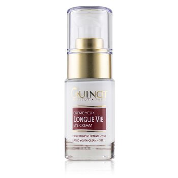 GuinotVital Eye Care Cuidado de Ojos 15ml/0.51oz