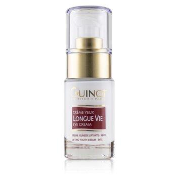 Guinot Vital Eye Care Cuidado de Ojos  15ml/0.51oz