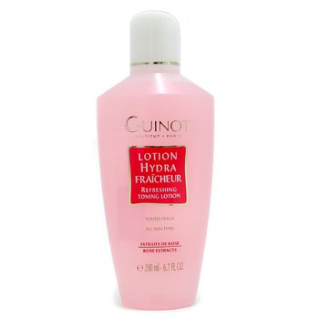 Guinot Refreshing Toning Lotion 200ml/6.7oz