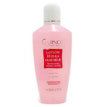 Guinot-Refreshing Toning Lotion