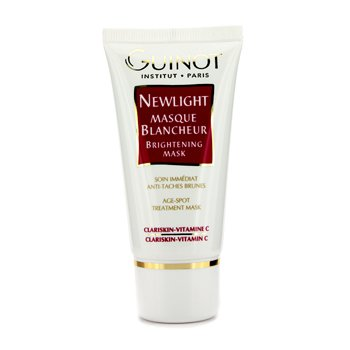 Guinot Lightening Mask  50ml/1.7oz