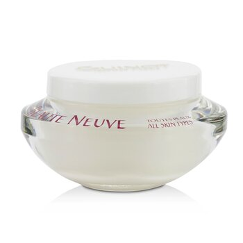 GuinotRadiance Renewal Cream 50ml/1.7oz
