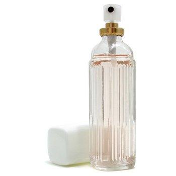 Jovan White Musk Cologne Spray 59ml/2oz