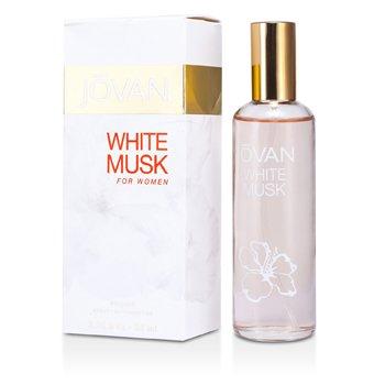 Jovan White Musk Cologne Spray 96ml/3.25oz