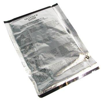 Ultima-CHR Instant Facial Wrap