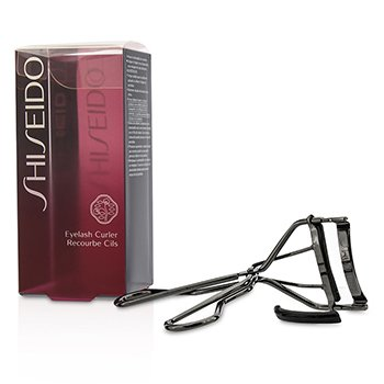 ShiseidoEyelash Curler