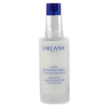 Orlane-B21 Absolute Eye Contour