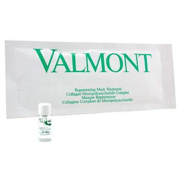 Valmont Regenerating Mask  1sheet