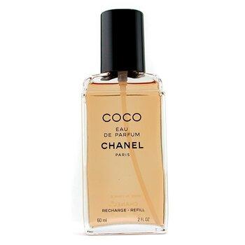 ChanelCoco ��������������� ���� ����� �������� ���� 60ml/2oz