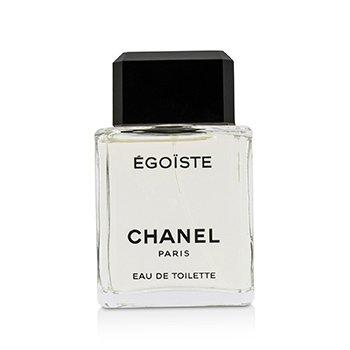 ea61a5c07b7d ... 香水 アリュール オム 100ml、シャネル プレゼント 人気 コスメ chanelヘアアクセサリーコピー