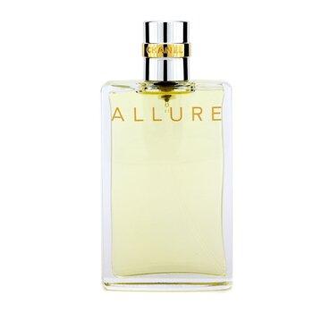 �������������� Allure EDT 50ml/1.7oz