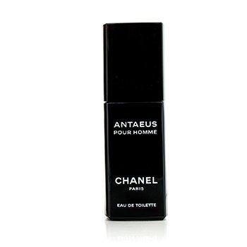 Chanel Antaeus Eau de Toilette Vaporizador  100ml/3.3oz