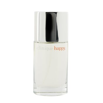 Clinique Woda perfumowana EDP Spray Happy  30ml/1oz