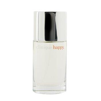 Clinique-Happy Eau De Parfum Spray
