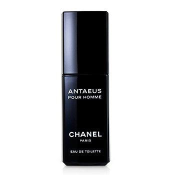 Chanel Antaeus Eau de Toilette Vaporizador  50ml/1.7oz