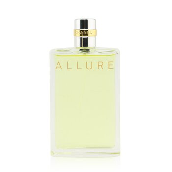 ���� ���������� Allure EDT  100ml/3.3oz
