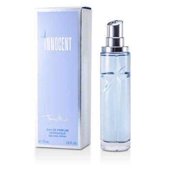 Thierry Mugler Angel Innocent Eau De Parfum Spray 75ml/2.5oz