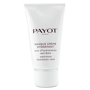 Payot-Masque Creme Hydratant