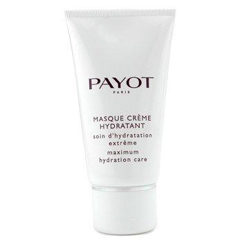 Payot-Masque Creme Hydratant