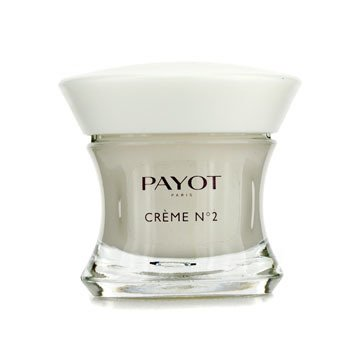 PayotCreme No 2 15ml/0.5oz