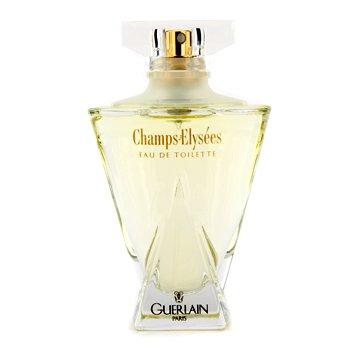 GuerlainChamps Elysees Eau De Toilette Spray 30ml/1oz