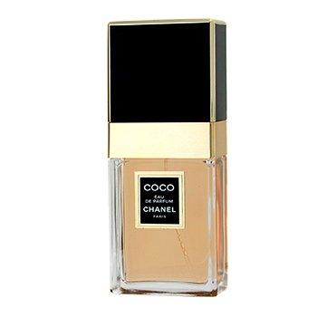ChanelCoco ��������������� ���� ����� 35ml/1.2oz