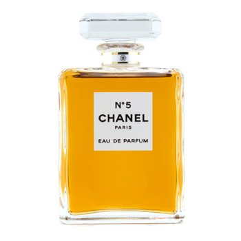 ChanelNo.5 Eau De Parfum Bottle 100ml/3.4oz
