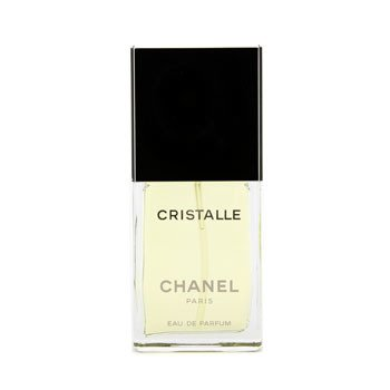 Chanel Cristalle Eau De Parfum Spray  35ml/1.2oz