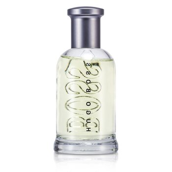 Hugo BossBoss Bottled After Shave Splash 50ml/1.7oz