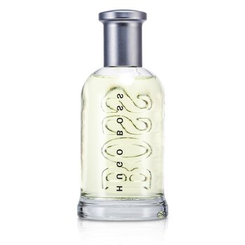 Hugo Boss Boss Bottled After Shave Splash  100ml/3.3oz