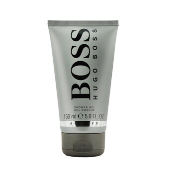 Hugo BossBoss Bottled Shower Gel 150ml/5oz