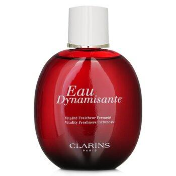 Clarins Eau Dynamisante Splash 200ml/6.8oz