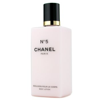 Chanel No.5 Body Lotion  200ml/6.7oz