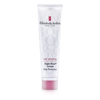 Elizabeth ArdenEight Hour Creme (Tube) 50ml/1.7oz