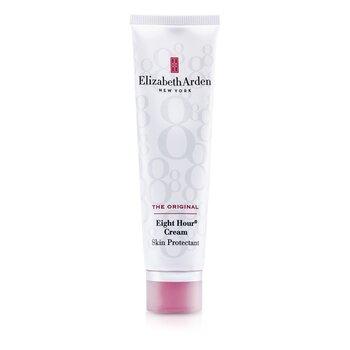Elizabeth Arden Cream Ocho Horas (Tubo)  50ml/1.7oz