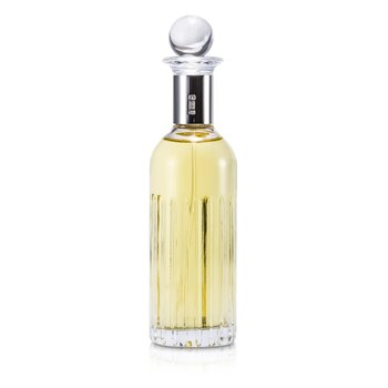 Elizabeth ArdenSplendor Eau De Parfum Spray 125ml/4.2oz