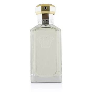 Versace The Dreamer Eau De Toilette Spray  100ml/3.4oz