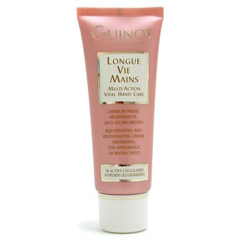 Guinot-Multi-Action Vital Hand Care