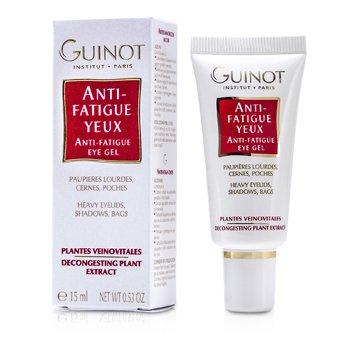 Guinot-Anti Fatique Eye Gel